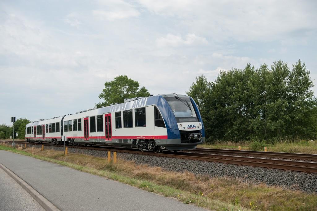 450 Euro Job Wilhelmshaven