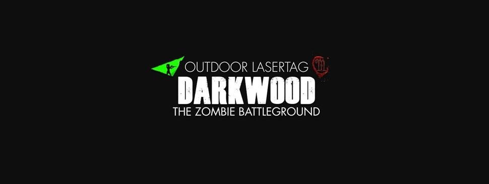 DarkWoodslider