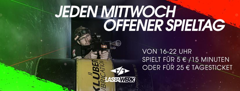 FB_Header_Offener-Spieltag