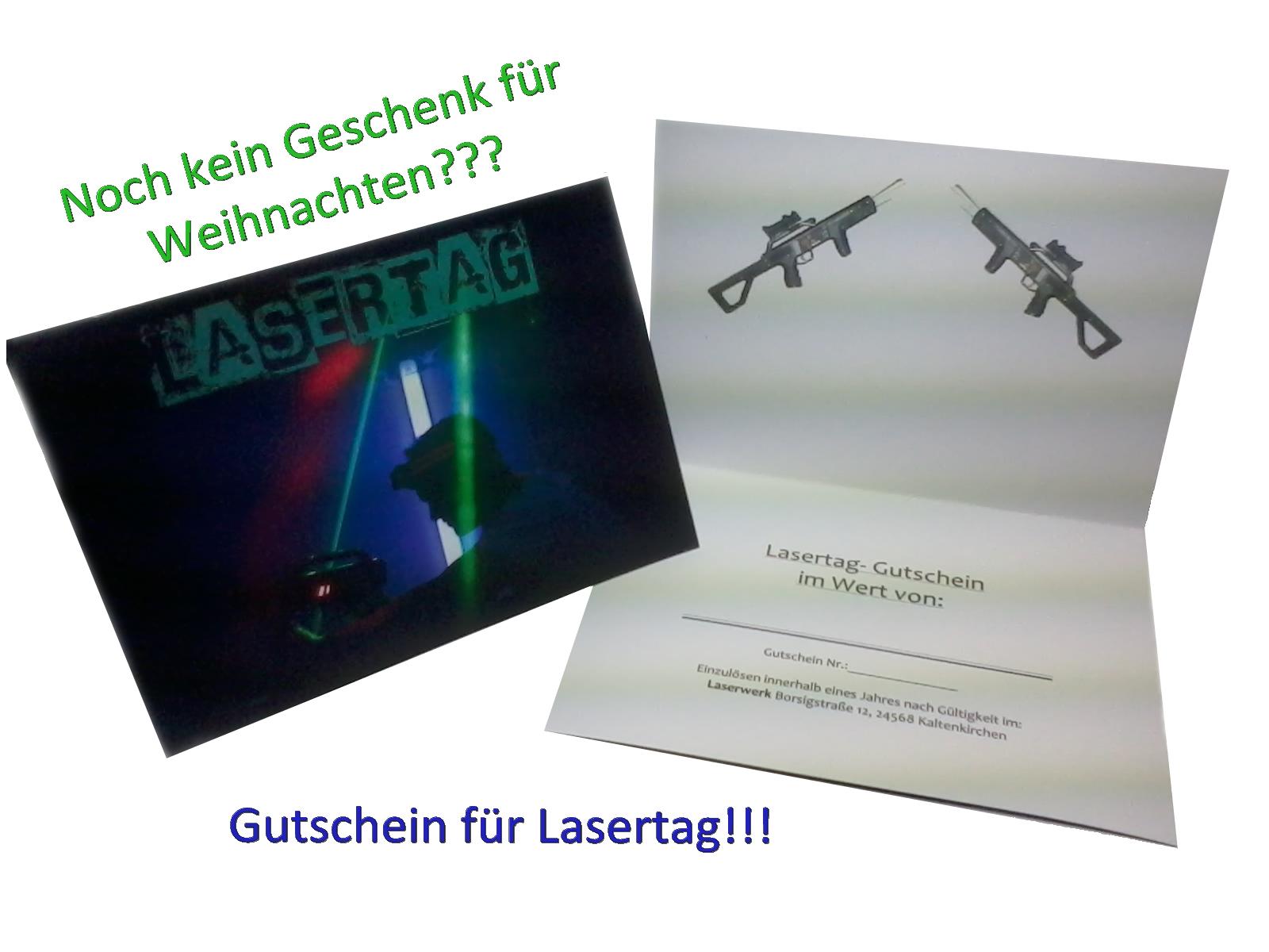 Gutscheine-Bild-Werbung-2