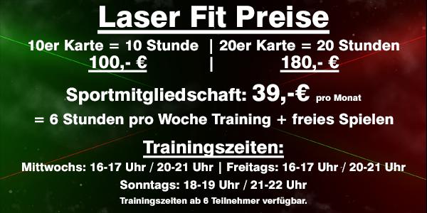LaserFit-Preise2