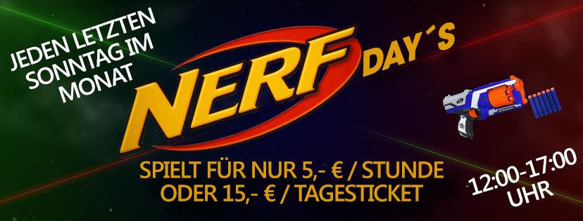 Nerf-Header-jeden-letzten-Sonntag