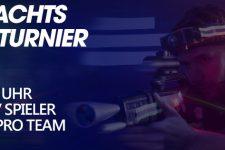 turnier-header